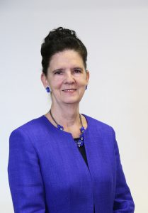 Chrissie Harten