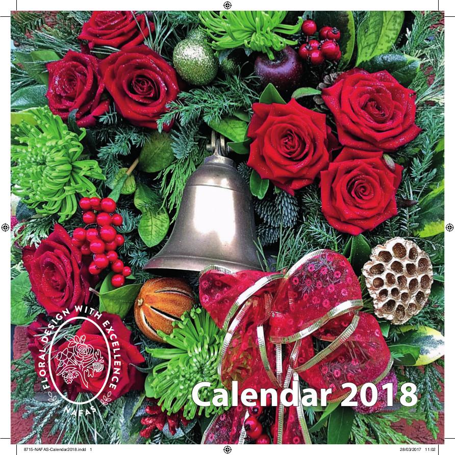8715-NAFAS-Calendar 2018-PRINT 1