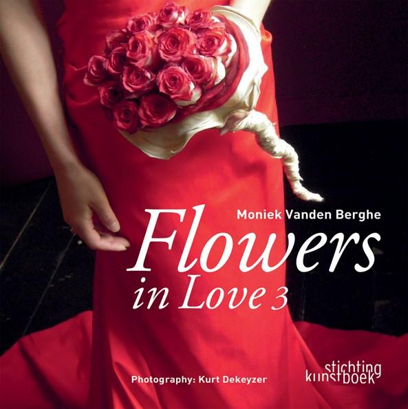 BKS115 Flowers in Love 3