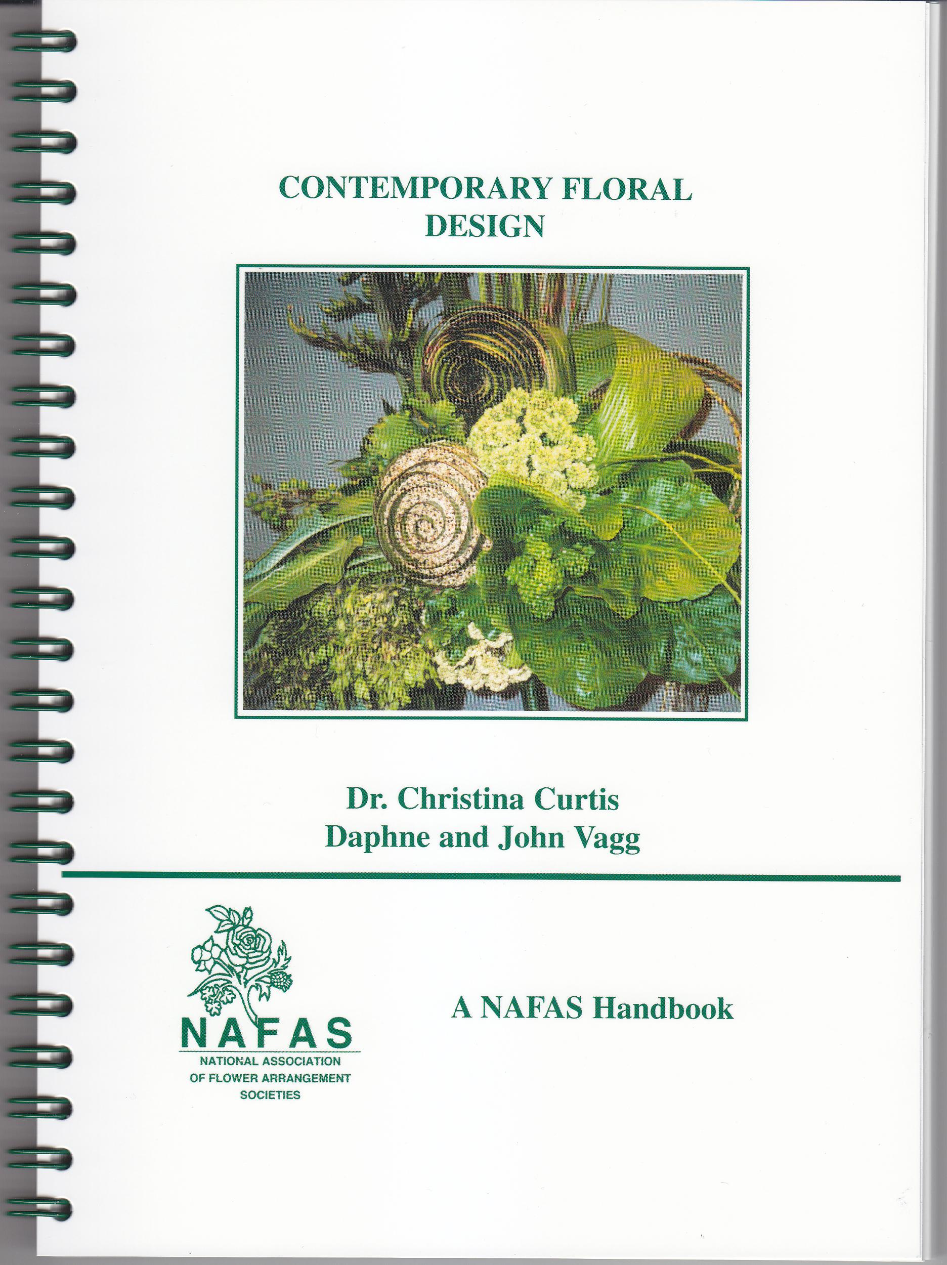 NAF029 CFD 2