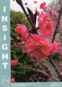 Insight Spring 2017