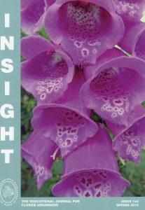 Insight Spring 2018